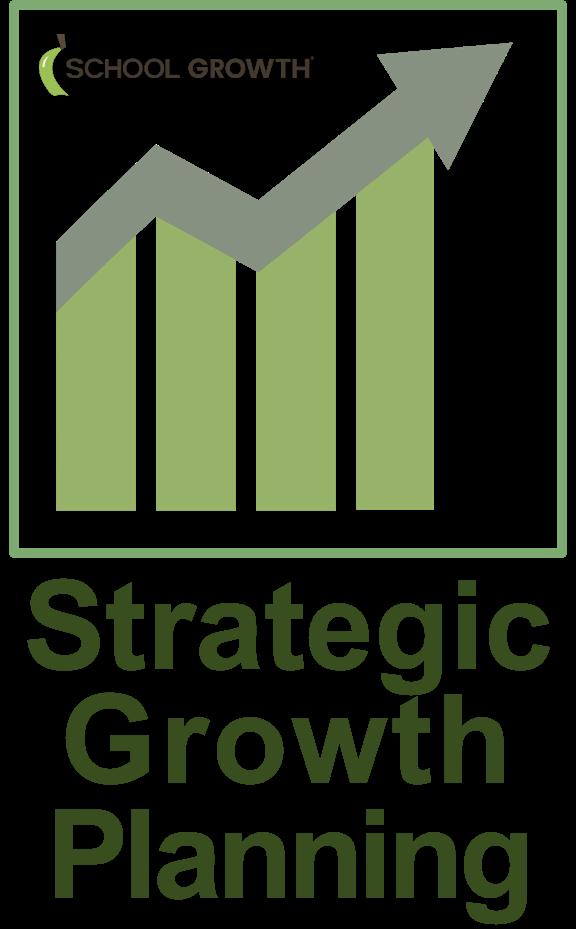 SG Strategic Growth Planning v