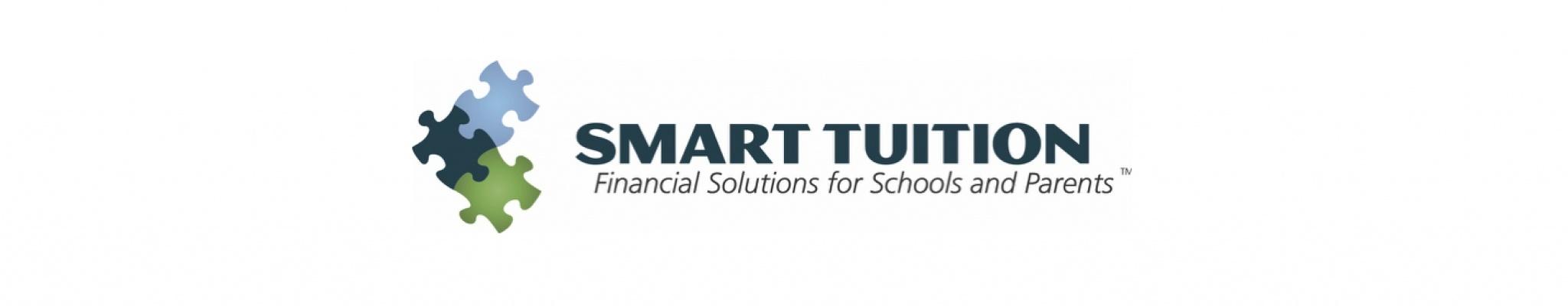 Smart Tuition: Intelligent School Financial Management