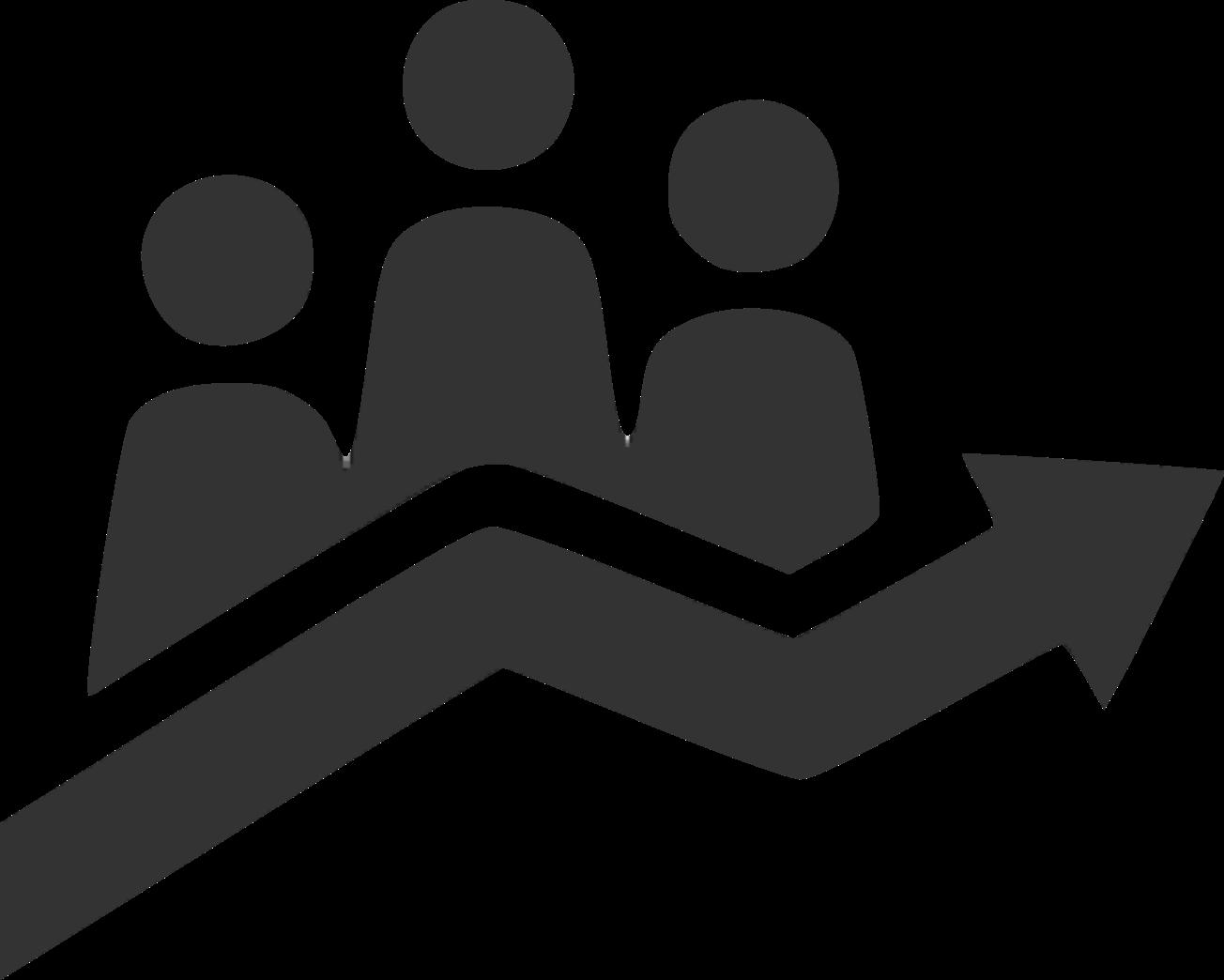 Success Icon Transparent