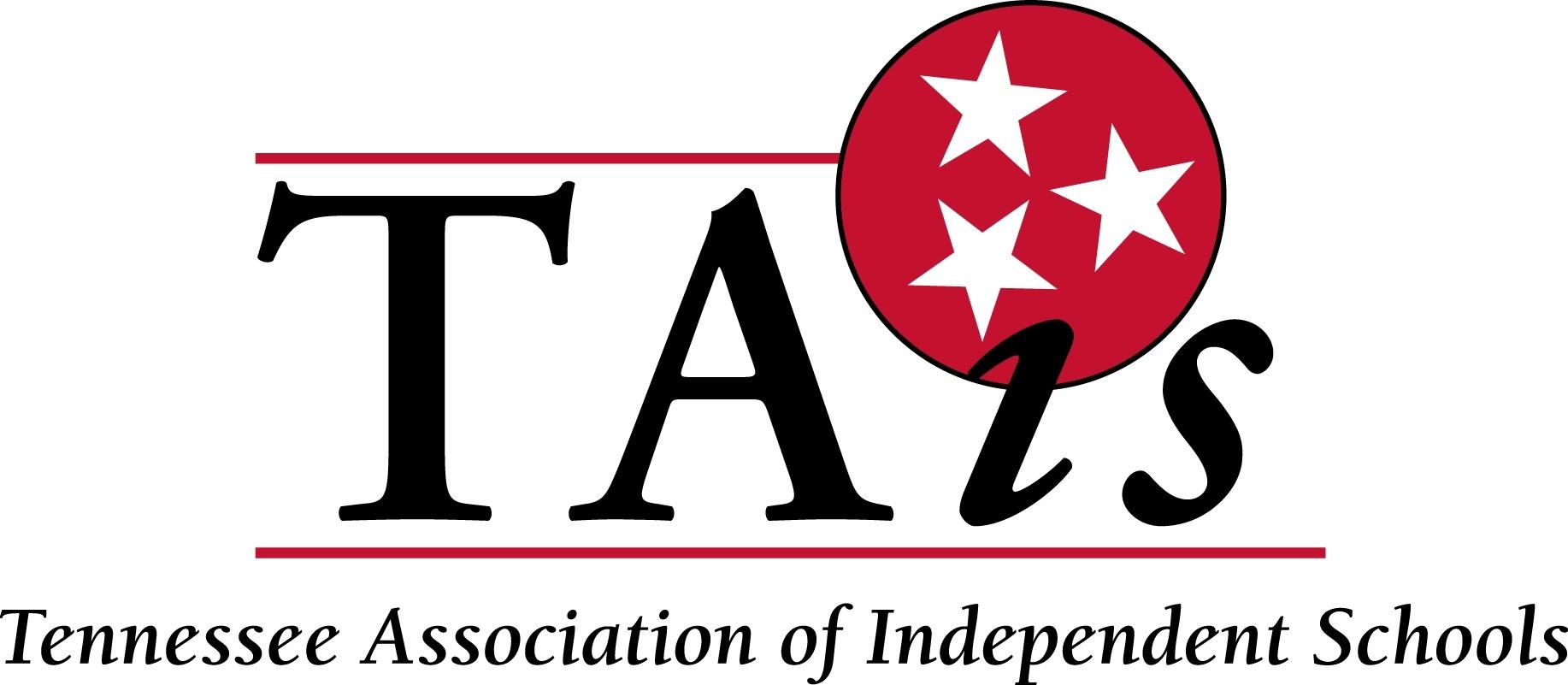 TAIS Logo Full