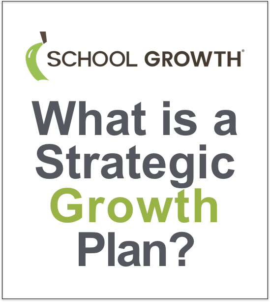 What is a Strategic Growth Plan