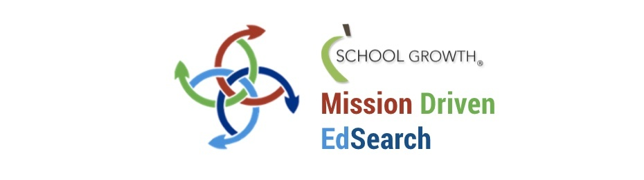 Mission Driven EdSearch